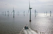 风力系统 风车 风力发电 壁纸27 风力系统风车风力 静物壁纸