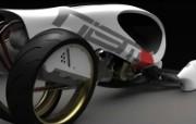 概念车设计图 壁纸20 概念车设计图 静物壁纸