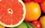 高清水果写真 第六辑 第七辑 壁纸13 高清水果写真 第六辑 静物壁纸