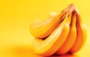 高清水果写真 第六辑 第七辑 壁纸27 高清水果写真 第六辑 静物壁纸