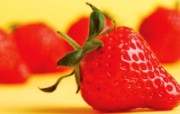 高清水果写真 第六辑 第七辑 壁纸28 高清水果写真 第六辑 静物壁纸