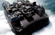 海军战舰 静物壁纸