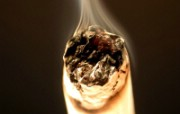 静物写真香烟 160 静物壁纸
