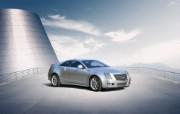 凯迪拉克 Cadillac 宽屏壁纸 第二集 壁纸10 凯迪拉克 Cadil 静物壁纸