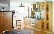 厨房写真 1 19 厨房写真 静物壁纸