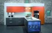 厨房写真 1 18 厨房写真 静物壁纸