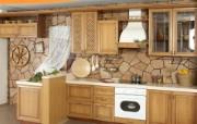 厨房写真 1 11 厨房写真 静物壁纸