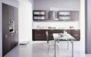 厨房写真 1 9 厨房写真 静物壁纸