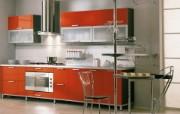 厨房写真 1 7 厨房写真 静物壁纸