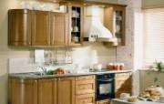 厨房写真 1 6 厨房写真 静物壁纸
