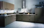 厨房写真 1 5 厨房写真 静物壁纸