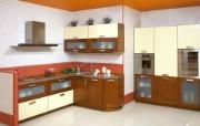 厨房写真 1 4 厨房写真 静物壁纸