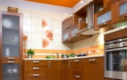 厨房写真 1 3 厨房写真 静物壁纸