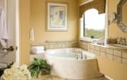 浴室写真 1 19 浴室写真 静物壁纸