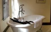 浴室写真 1 17 浴室写真 静物壁纸