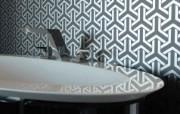 浴室写真 1 16 浴室写真 静物壁纸