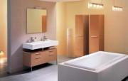 浴室写真 1 14 浴室写真 静物壁纸