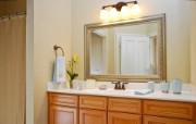 浴室写真 1 12 浴室写真 静物壁纸