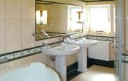 浴室写真 1 11 浴室写真 静物壁纸