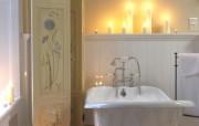 浴室写真 1 10 浴室写真 静物壁纸