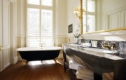 浴室写真 1 9 浴室写真 静物壁纸