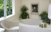 浴室写真 1 8 浴室写真 静物壁纸