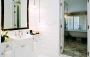 浴室写真 1 7 浴室写真 静物壁纸