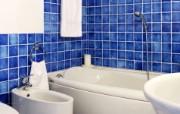 浴室写真 1 6 浴室写真 静物壁纸