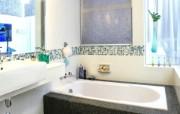 浴室写真 1 5 浴室写真 静物壁纸