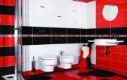 浴室写真 1 4 浴室写真 静物壁纸