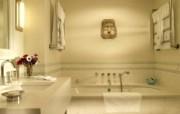 浴室写真 1 2 浴室写真 静物壁纸