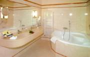 浴室写真 1 1 浴室写真 静物壁纸