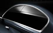 The 5 Peugeot 标志概念车 Concept Car 2011 壁纸11 The 5 Peug 静物壁纸