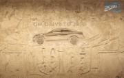 通用汽车 世博壁纸集 壁纸4 通用汽车世博壁纸集 静物壁纸