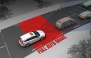 Volvo 进口沃尔沃 V60 2011 壁纸13 Volvo(进口沃尔 静物壁纸