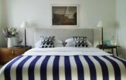 卧室写真 4 9 卧室写真 静物壁纸