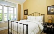 卧室写真 4 6 卧室写真 静物壁纸