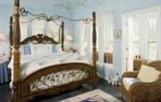 卧室写真 4 3 卧室写真 静物壁纸
