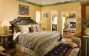 卧室写真 4 2 卧室写真 静物壁纸