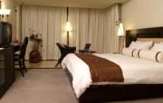 卧室写真 2 9 卧室写真 静物壁纸
