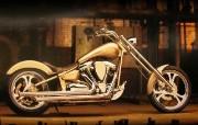 Yamaha摩托车 11年经典车型 壁纸11 Yamaha摩托车 静物壁纸