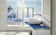 浴室写真 2 20 浴室写真 静物壁纸