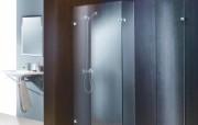 浴室写真 2 19 浴室写真 静物壁纸