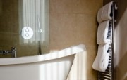 浴室写真 2 18 浴室写真 静物壁纸