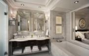 浴室写真 2 17 浴室写真 静物壁纸