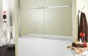 浴室写真 2 15 浴室写真 静物壁纸