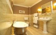浴室写真 2 14 浴室写真 静物壁纸
