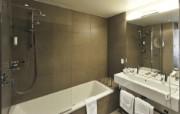 浴室写真 2 13 浴室写真 静物壁纸