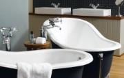 浴室写真 2 12 浴室写真 静物壁纸