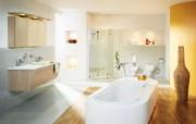 浴室写真 2 11 浴室写真 静物壁纸